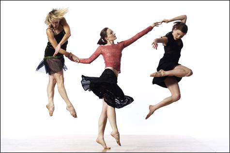 inside_dance