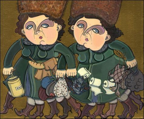 ART_payusova-sminside
