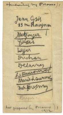 RISD_Museum-Lists-3
