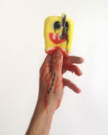 art_Alex-SpongeBob_main