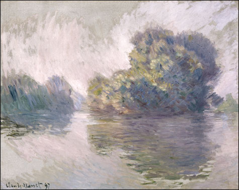 art_impressionism_Monet_ins.jpg