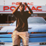 art_pontiac2_list