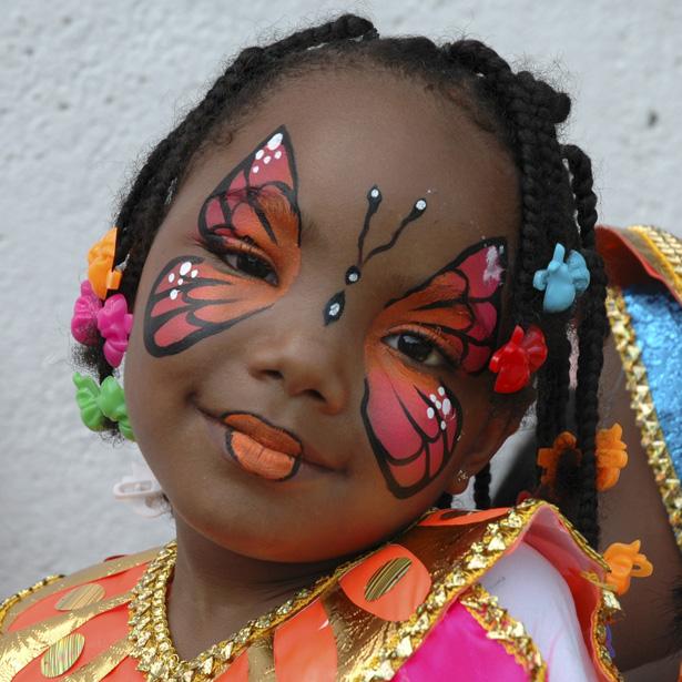butterflyface2005-3450.jpg