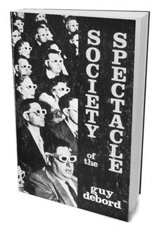 insideart_societyspectacle_