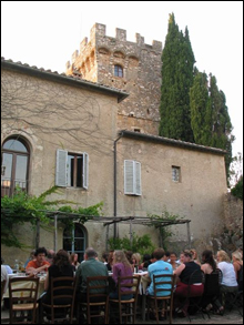 insideart_tuscany