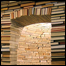 list_carvedpaper