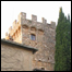 listart_tuscany