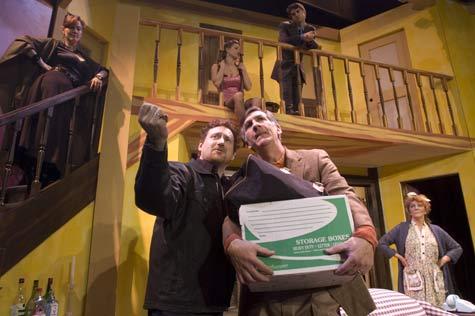 070202_inside_theaterport
