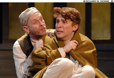 2nd-Story-Theatre,-Amadeus_