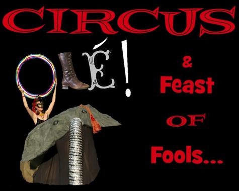 Circus-Ole-Black_main