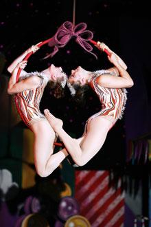 Cirque_main