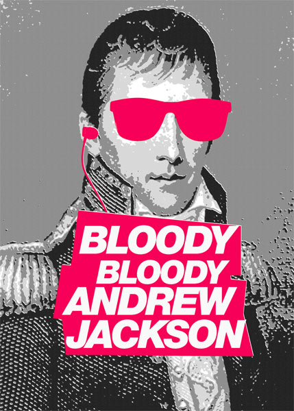 Fall-Theater-Bloody-Bloody-AJ
