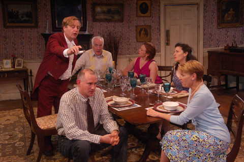 THEATER070210_Manners_main