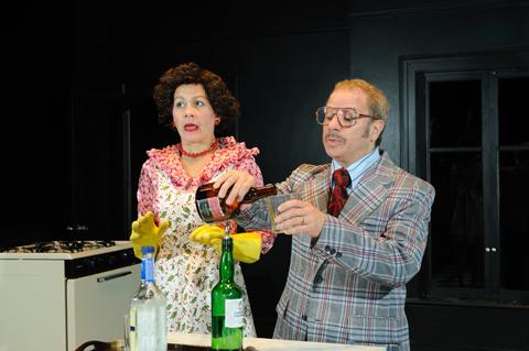 Theater_Absurd_main