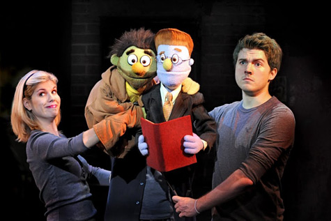 Theater_AvenueQ_main