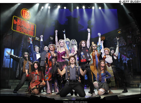 Theater_ROA_main