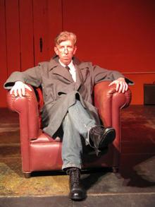 Theater_Richard_main