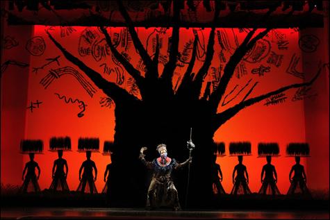 Theater_Tree_main