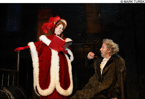 Theater_Trinity_Scrooge_main