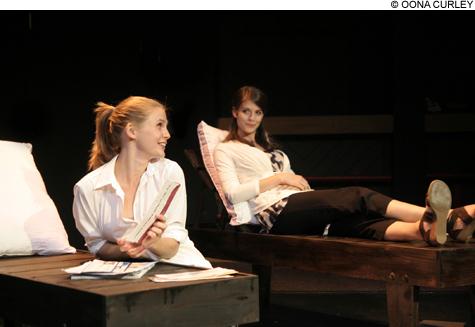 Theater_baz-4_main