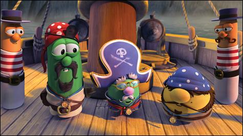 piratesdontinside