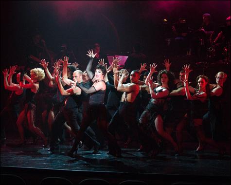 theater_chicago_main
