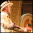 theater_comedy_071610_list