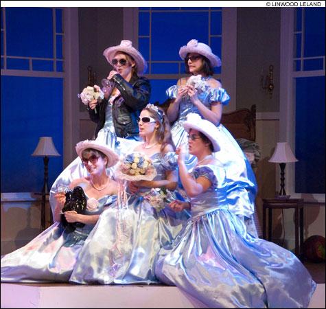 theater_fivewomen_112108_cL.jpg