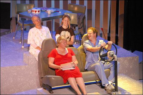 theater_fuddymeersINSIDE.jpg