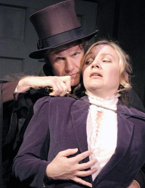 theater_jekyll2_main