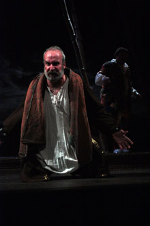 theater_kinglear_220