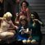 theater_witcheseast_list