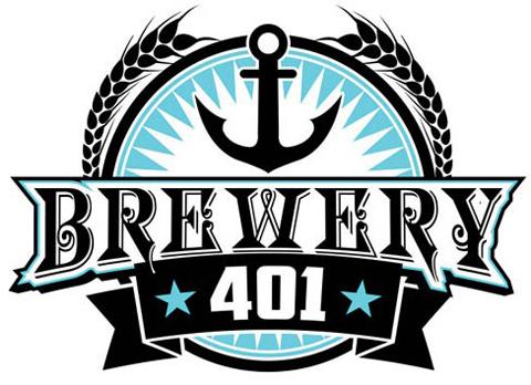 0509_Beer_top.jpg