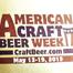 0510_beer_list.jpg