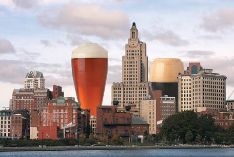 0510_beer_sky_top.jpg