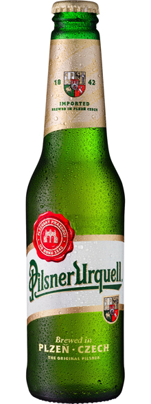 0530_Beer_Urq_wrap.jpg