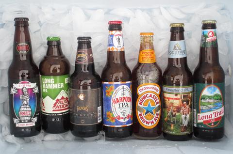 0530_Beer_top.jpg