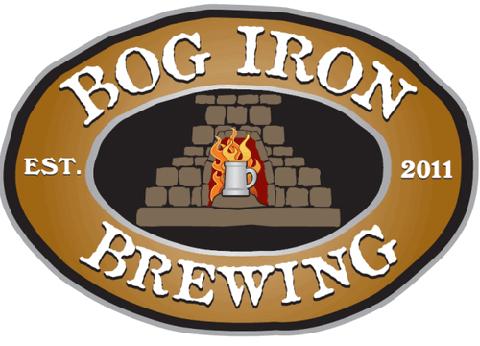 0711_Beer_bog_top.jpg