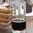 0912_Beer_list.jpg