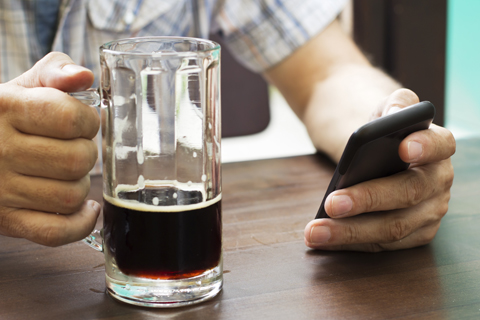0912_Beer_top.jpg