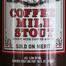0926_Beer_list.jpg