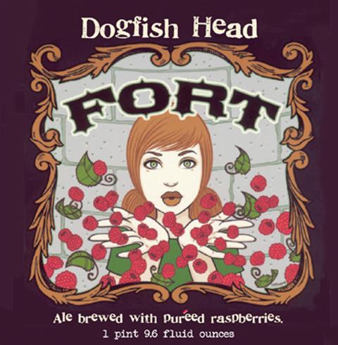 1010_Beer_dogfort_top.jpg