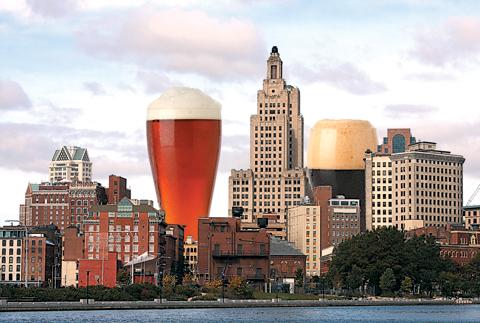 1010_Beer_sky_top.jpg