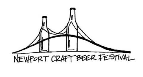 Beer-Festival-top.jpg