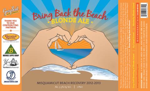 Beer_GreySail_BeachBlonde_C