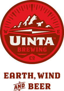 Beer_uinta_main