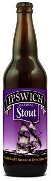 Ipswich_main