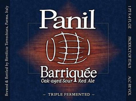 Panil-Barriquée_main