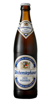 Weihenstephaner_main