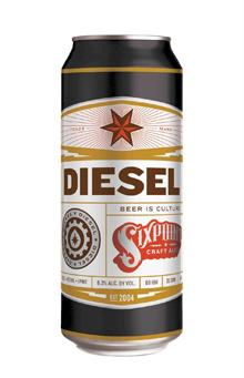 sixpoint-diesel-can_main